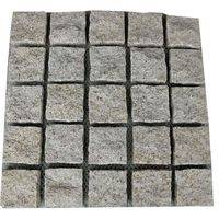 Granite Cobble Supplier,Granite Cobble Stone,Granite Cobble Factory,Cobble Stone Supplier,Cobble Stone Factory,Sunset Gold Granite,Gold Granite Cobble,Gold Cobble Stone,Gold Stone Supplier,Gold Stone Factory