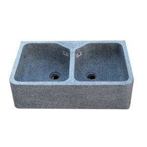 Outdoor G654 Granite Sink/Basin Supplier/Exporter