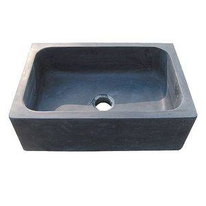 Square Limestone Sink/Basin Supplier/Exporter