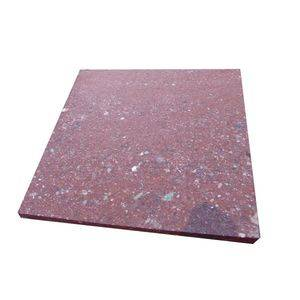 Red Porfido Stone Stone Tiles/Brick Supplier/Exporter